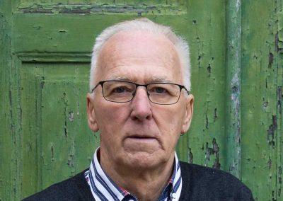 Đani Vlačić