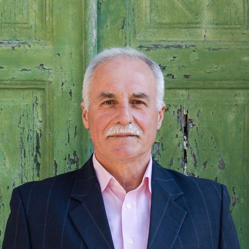 Darko Martinović