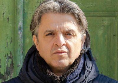 Leone Višković