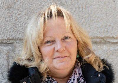 Sonja Bračun