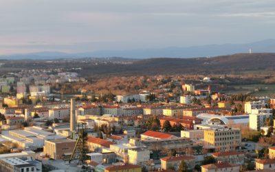[LABINSKO VIJEĆE] Dvojbena STUDIJA PRIHVATNIH KAPACITETA u turizmu grada Labina Silvano Vlačić: Studija je NEDOVRŠENA, površna i ne daje odgovore na ključne probleme